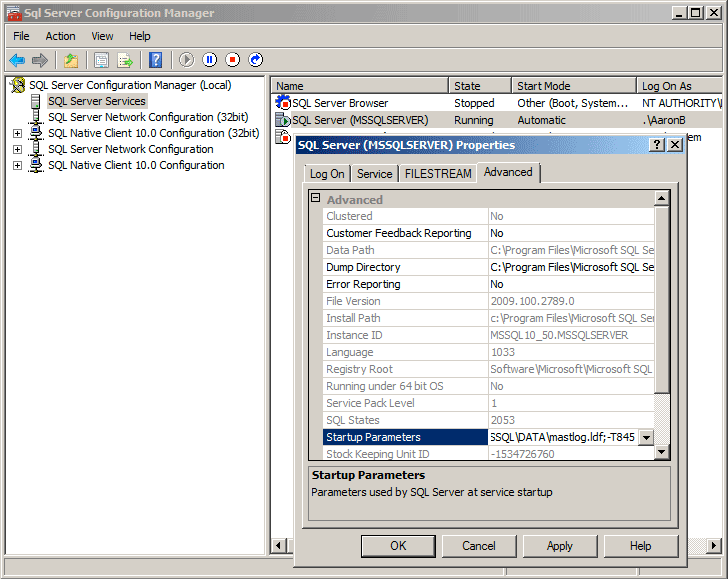 Profiler for SQL Express 2005 - Is there a download for