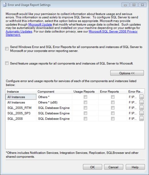 sql2008_error_usage