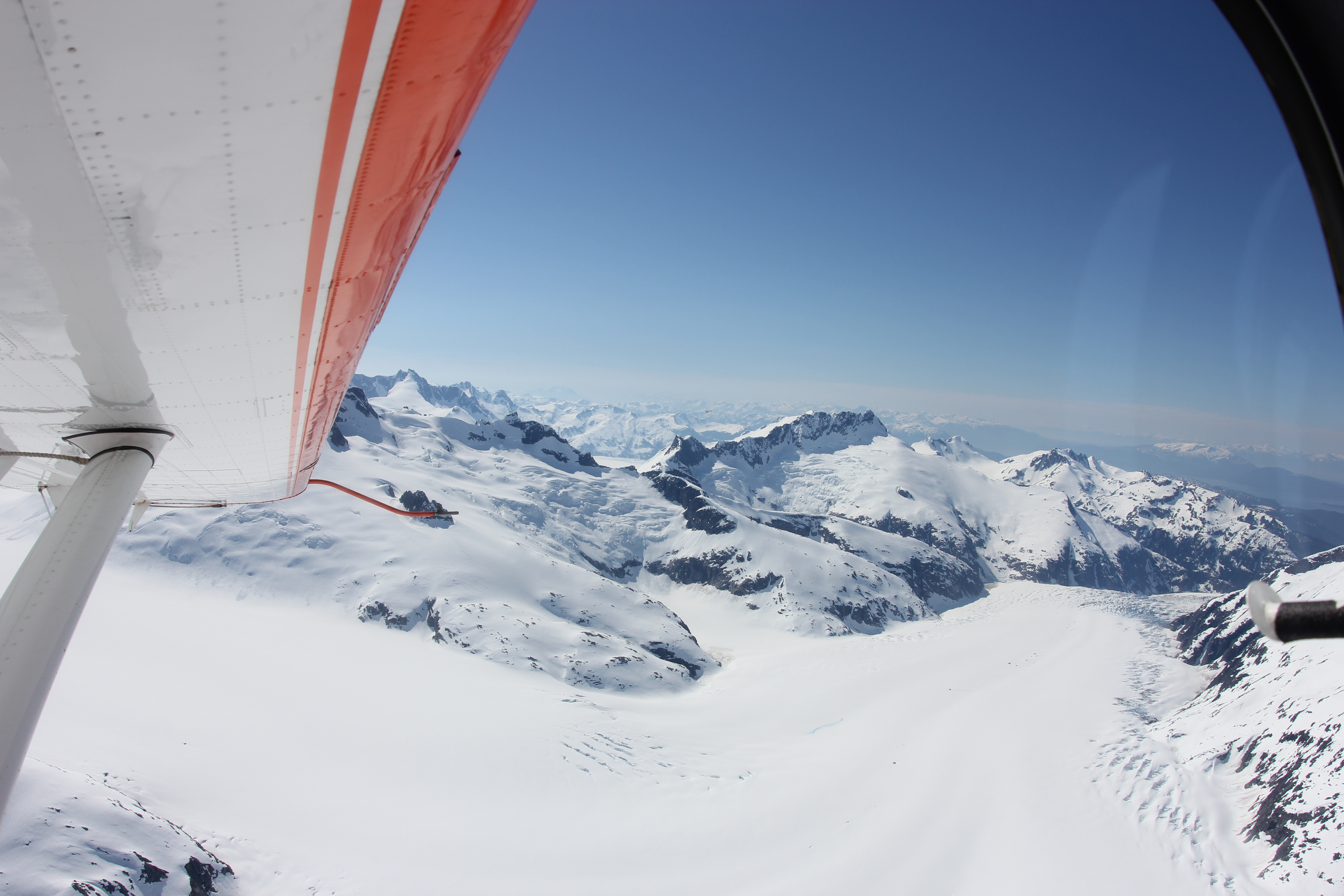 Juneau_08