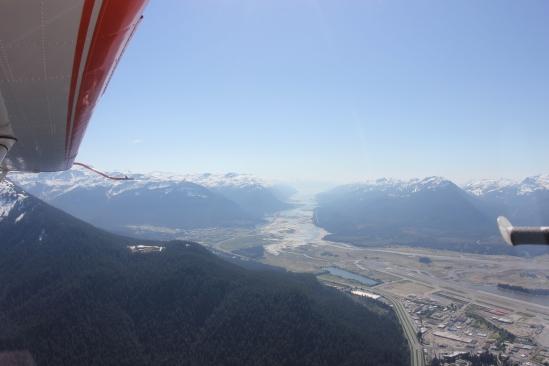 Juneau_14