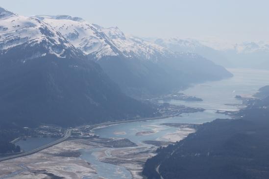 Juneau_15
