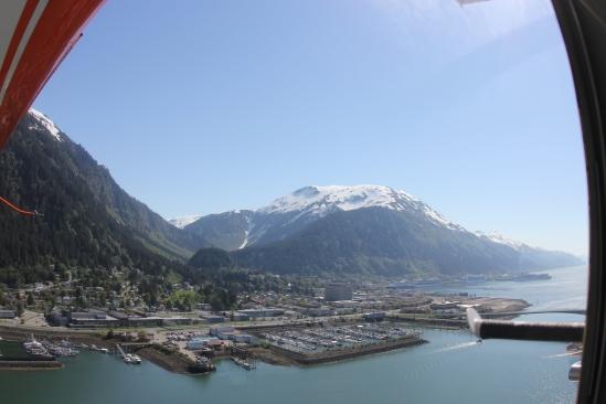 Juneau_16