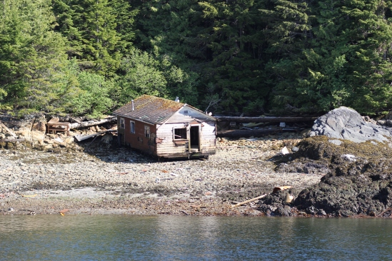 Ketchikan_AbandonedHouse