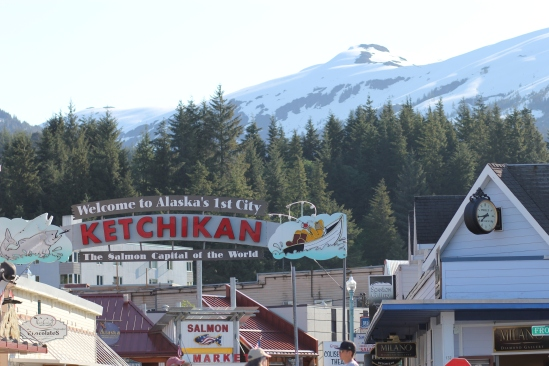 Ketchikan_DeerMountain
