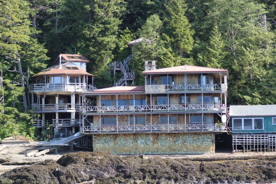 Ketchikan_House1