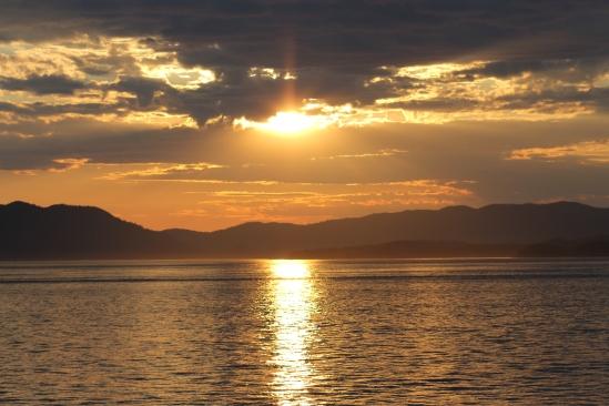 Ketchikan_Sunset1