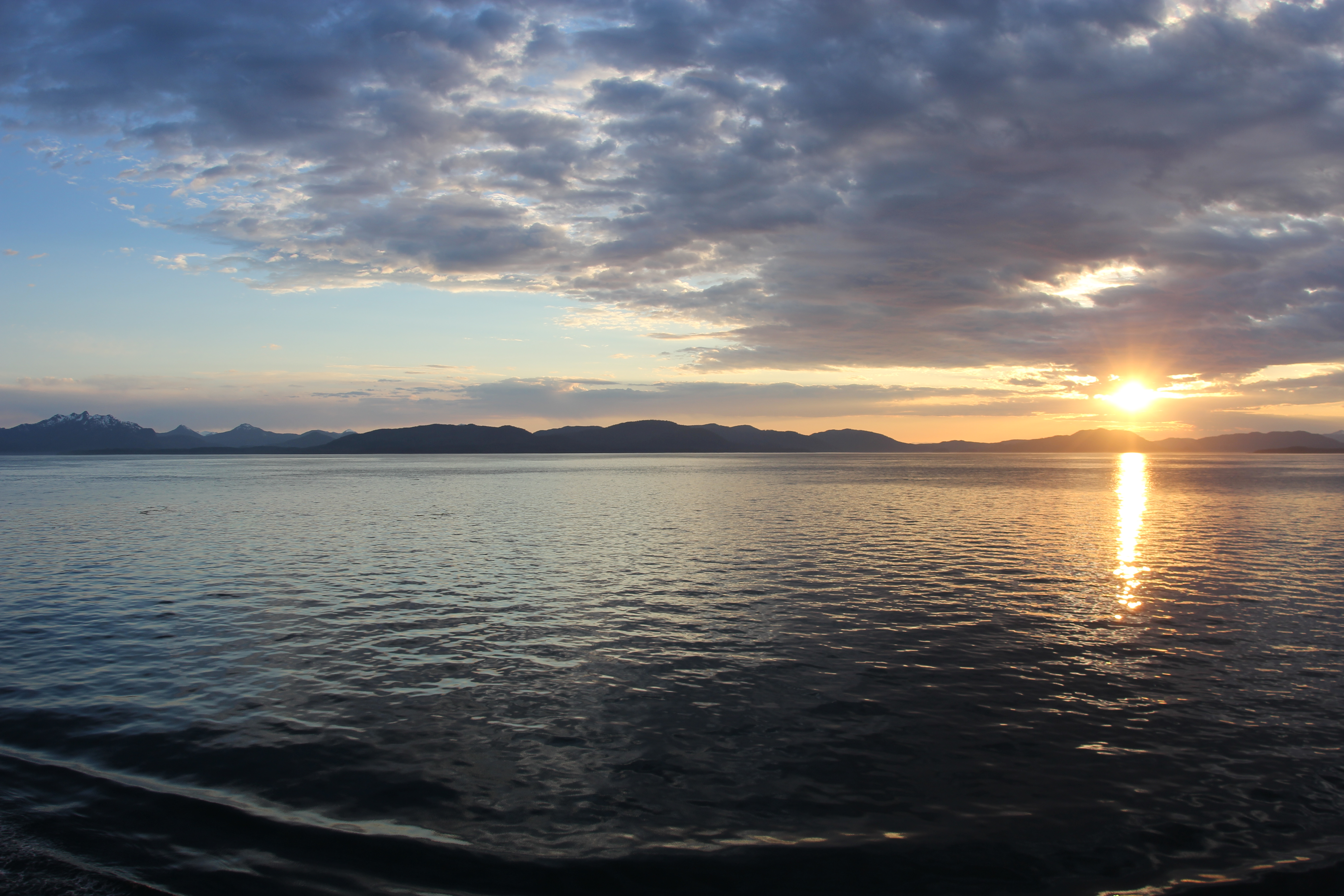 Ketchikan_Sunset2