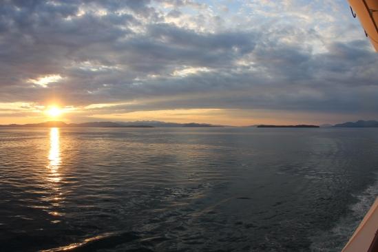 Ketchikan_Sunset3
