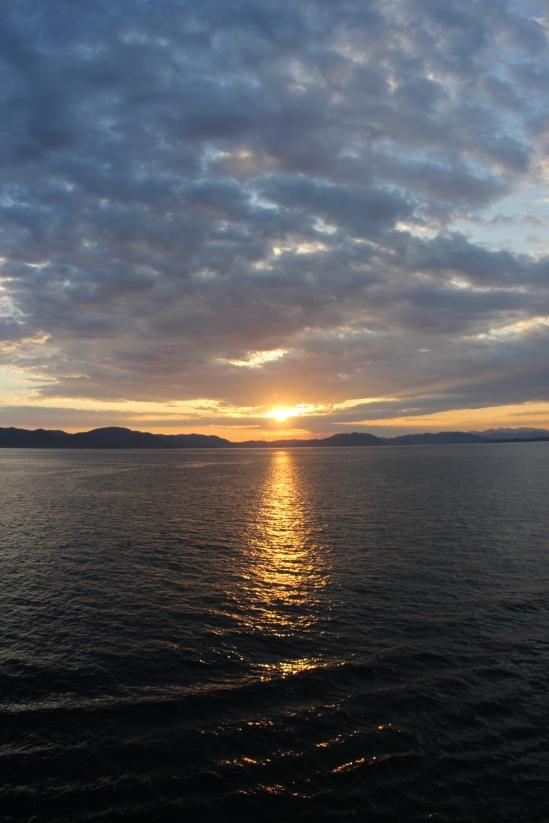 Ketchikan_Sunset4