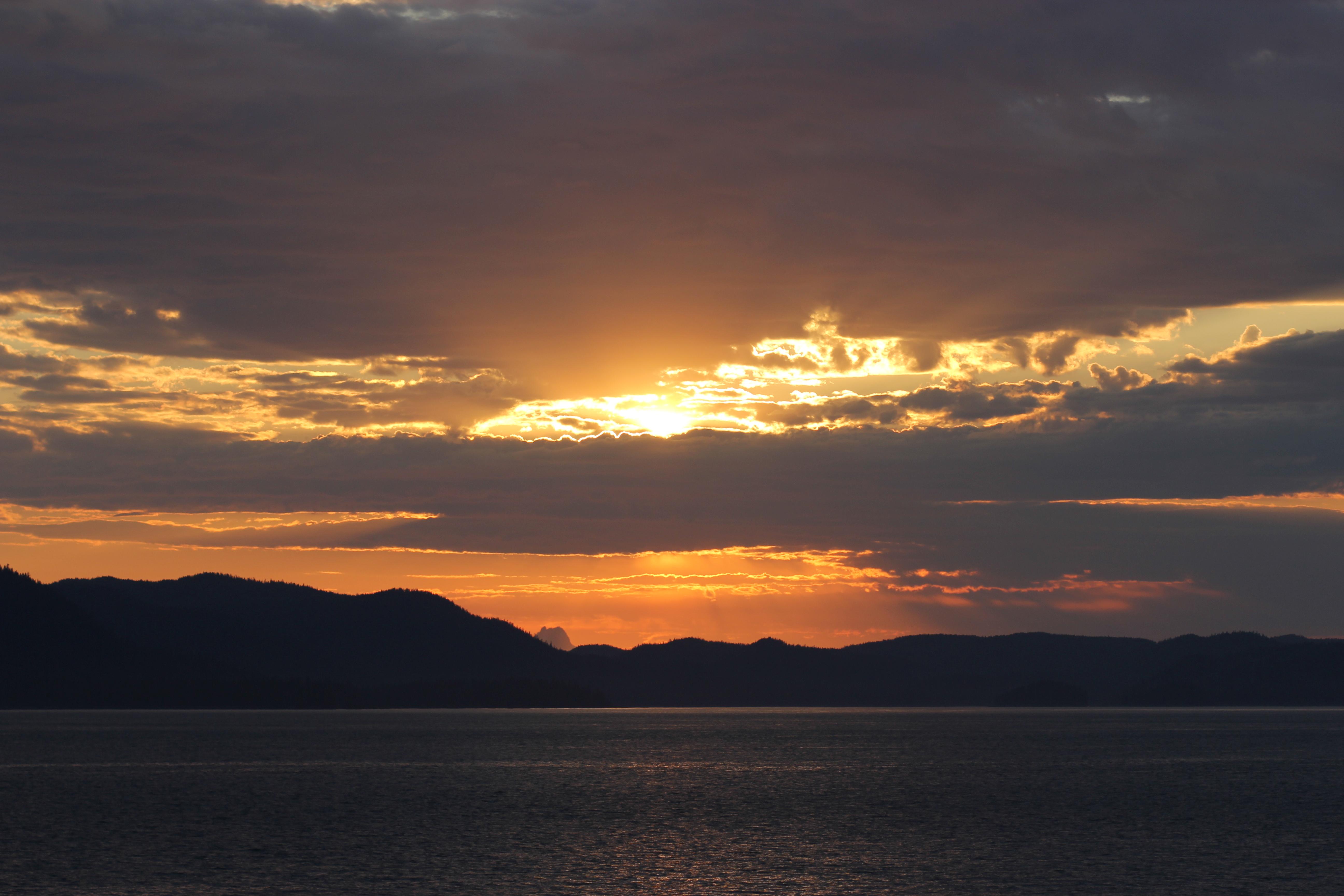 Ketchikan_Sunset5