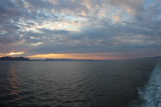 Ketchikan_Sunset6