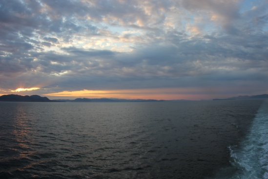 Ketchikan_Sunset6