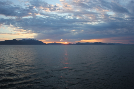 Ketchikan_Sunset7