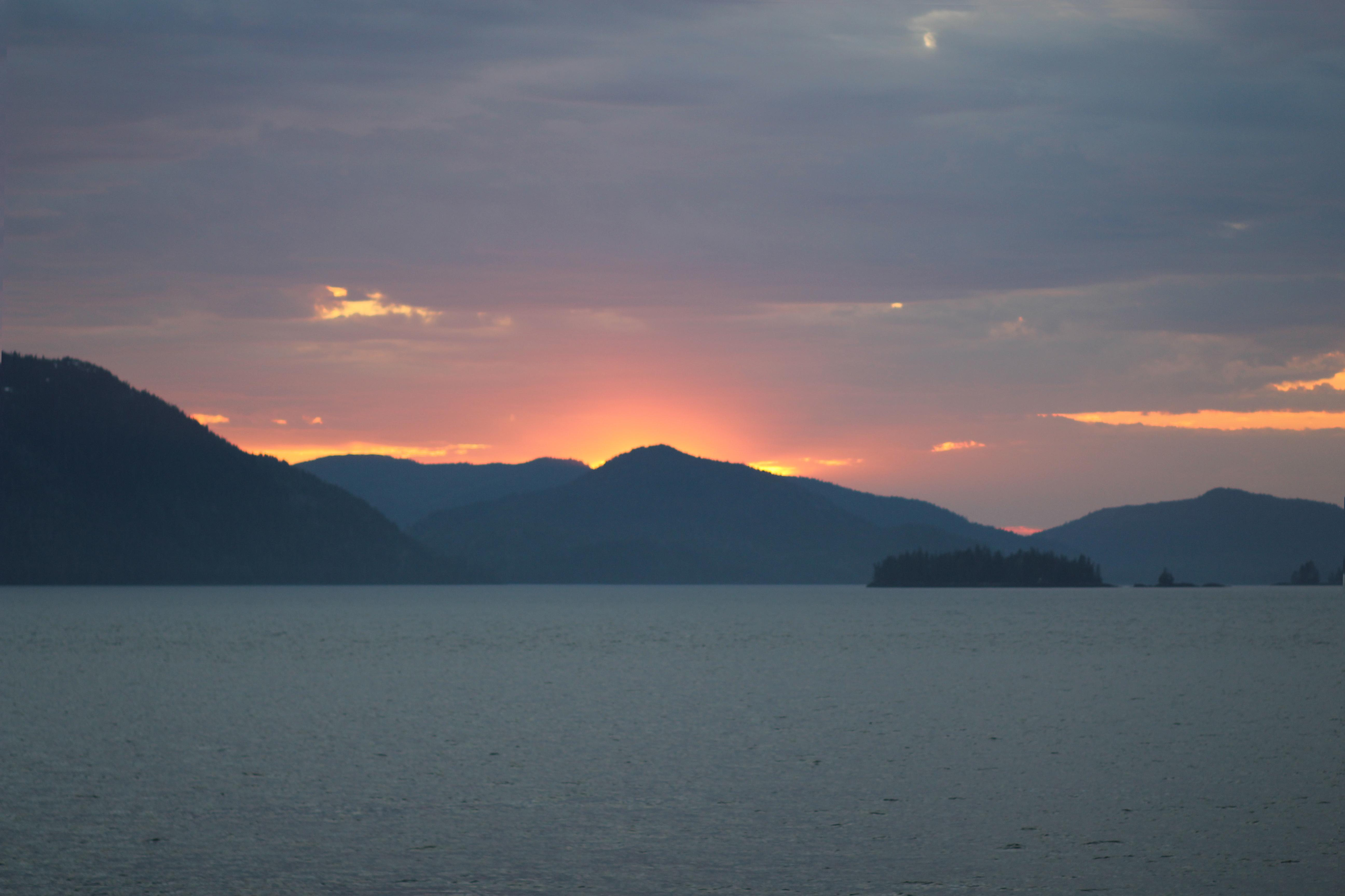Ketchikan_Sunset8