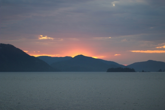 Ketchikan_Sunset8