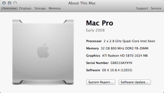mac_pro_about