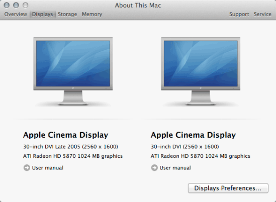 mac_pro_displays
