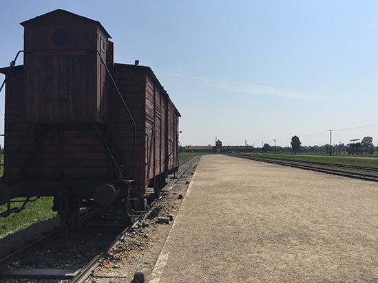 birk-traincar-thumb