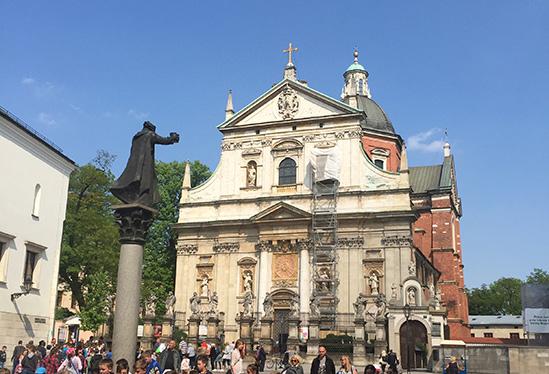Krakow1-thumb