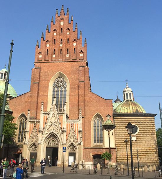 Krakow3-thumb