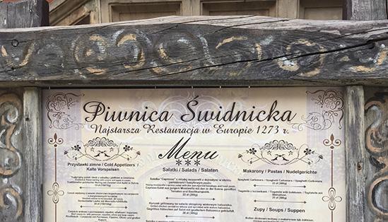 Piwnica_sign