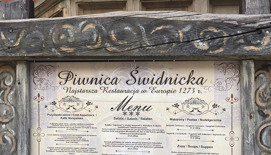 Piwnica_sign