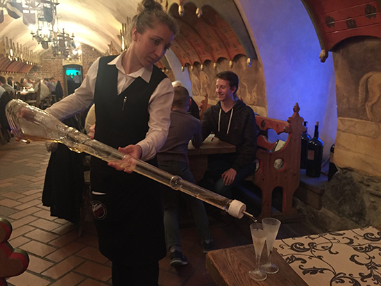Piwnica_vodka