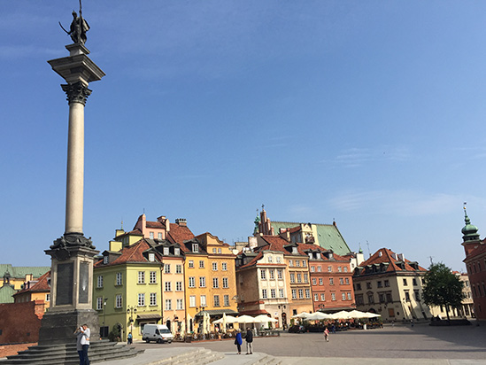 Warsaw-1-thumb