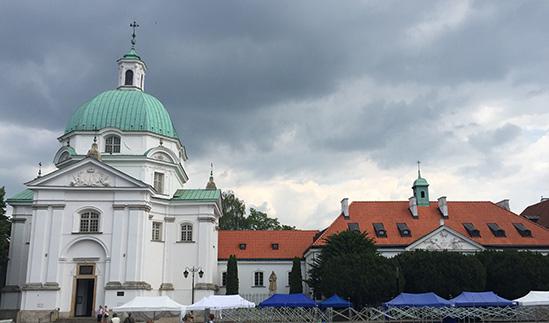 Warsaw-4-thumb