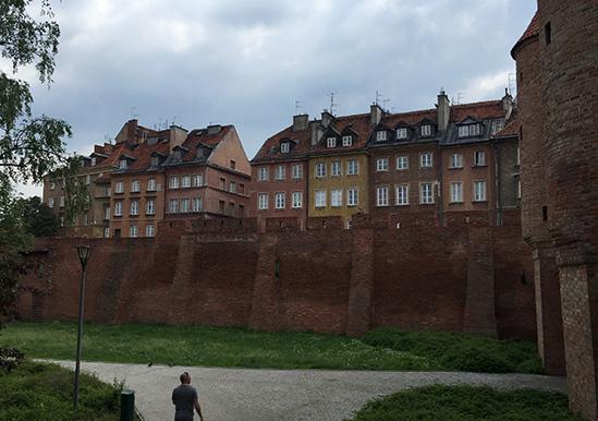 Warsaw-5-thumb
