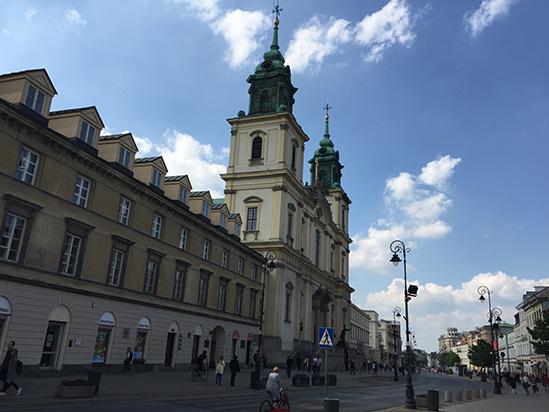 Warsaw-9-thumb