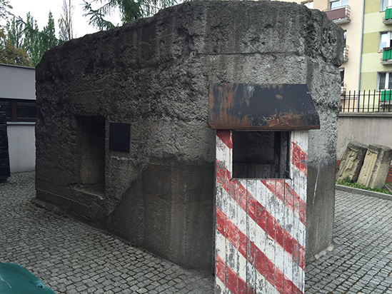 warsaw-bunker-thumb