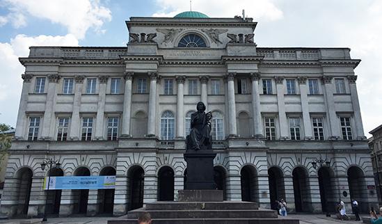 Warsaw-Kopernicus-thumb
