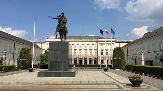 Warsaw-PresPalace-thumb