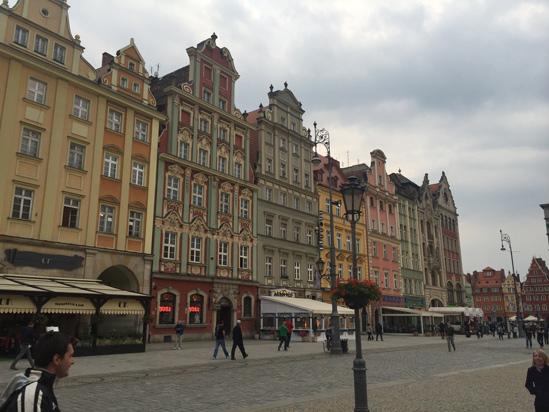 Wroclaw_Square2