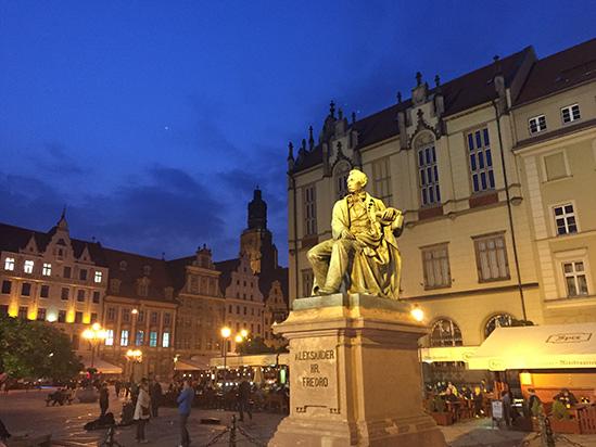 Wroclaw_Square3