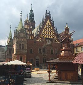 Wroclaw_WeirdChurch
